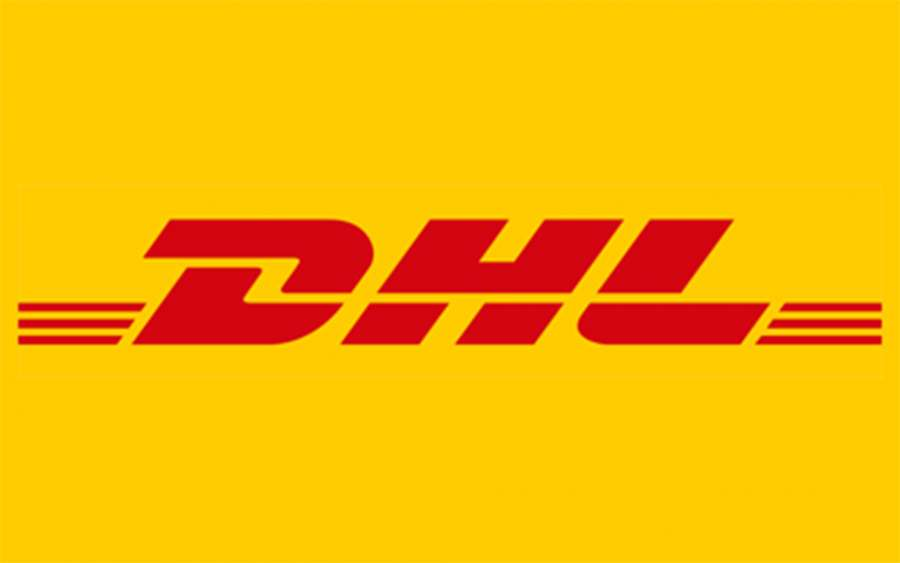 DHL Cooperation
